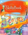 Write Source Grade 3 SkillsBook from Houghton Mifflin Harcourt