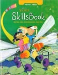 Write Source Grade 4 SkillsBook from Houghton Mifflin Harcourt