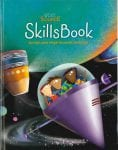 Write Source Grade 6 SkillsBook from Houghton Mifflin Harcourt