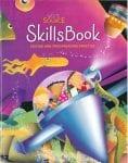 Write Source Grade 7 SkillsBook from Houghton Mifflin Harcourt