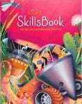 Write Source Grade 8 SkillsBook from Houghton Mifflin Harcourt