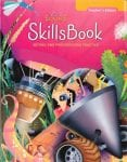 Write Source Grade 8 SkillsBook Teacher Guide from Houghton Mifflin Harcourt