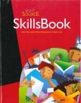 Write Source Grade 10 SkillsBook from Houghton Mifflin Harcourt