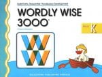 Wordly Wise 3000 Grade K Student Book from EPS
