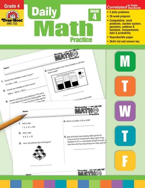 obento supreme workbook answers pdf