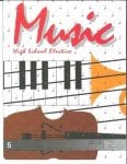 Music Pace 6