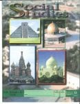 12th Grade US Civics Pace Set (High School) from Accelerated Christian Education