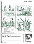 10th Grade World History Complete Course (High School) from Accelerated Christian Education