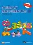 Primary Math Textbook 4B US Edition by Singapore Math