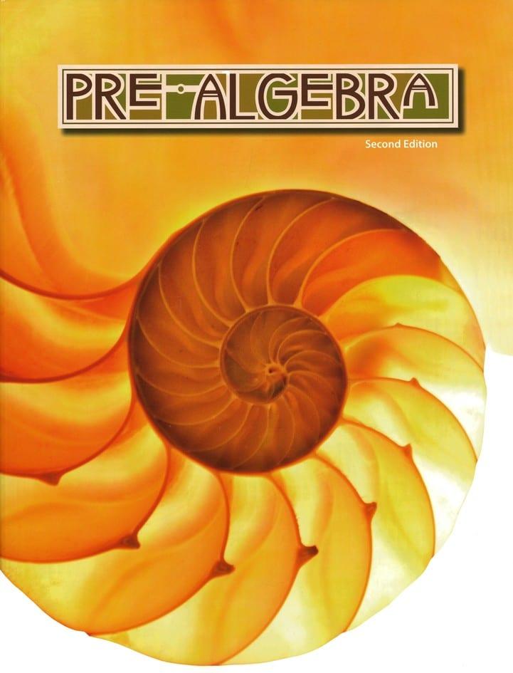 p-10223-Math_8th_Grade  Th Grade Pre Alge Math Book Online on