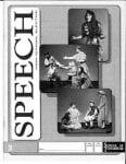 Speech Pace 1