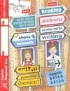 1st-8th Grade English Diagnostic Test by Accelerated Christian Education