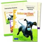 Interactive_Science_G1_150dpi