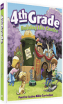 4th Grade Building Life Castles Teacher Manual from Positive Action for Christ