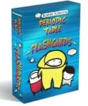 Basher Science The Periodic Table