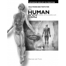 Solutions and Tests for The Human Body: Fearfully and Wonderfully Made! from Apologia