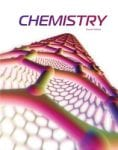 11th Grade Chemistry Textbook Kit (High School)