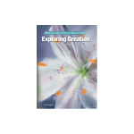 Exploring Creation with Botany from Apologia