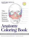 kaplan-anatomy-coloring-book-6th-edition
