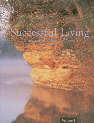 Successful Living Pace Set