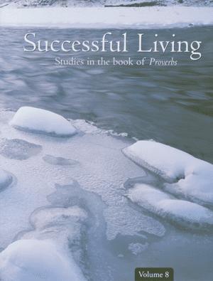 Successful Living Unit 8