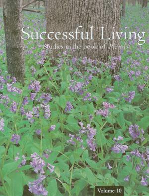 Successful Living Unit 10