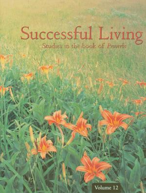 Successful Living Unit 12