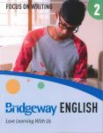 Bridgeway english 2