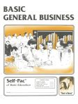 General Business Pace 102