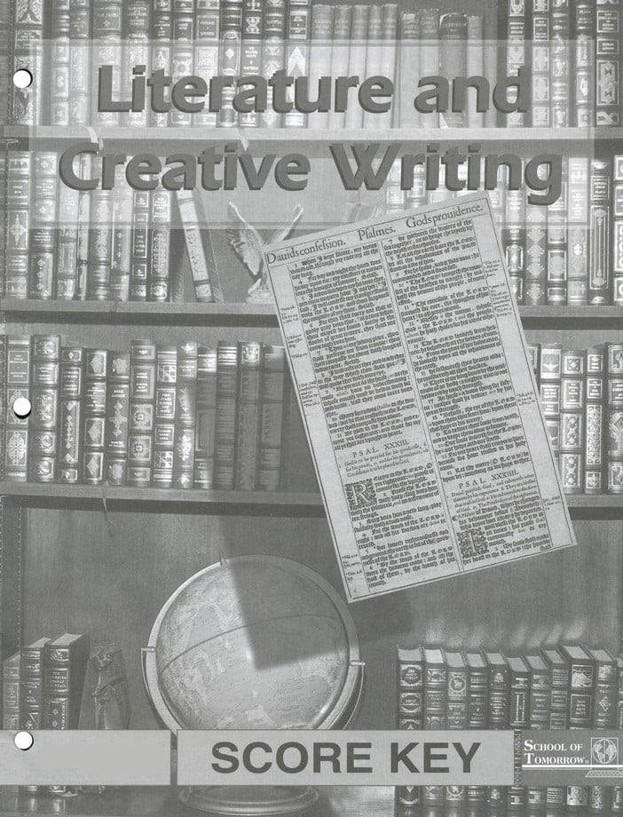 the creative writing ace Creative writing is anything where the purpose is to express thoughts, feelings and emotions rather than to simply convey information i'll be focusing on creative fiction in this post (mainly short stories and novels), but poetry, (auto)biography and creative non-fiction are all other forms of .