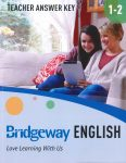 bridgeway english key