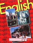 english 1052