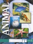 2nd Grade Animal Science Pace 1016 by Accelerated Christian Education