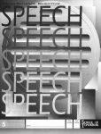 speech 5