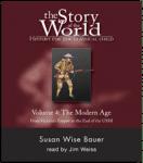 Audiobook Volume IV