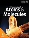 Atoms & Molecules Student