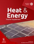 Heat & Energy Teacher