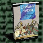 Latin for Children B Reader