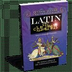 Latin for Children B Student