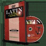 Latin for Children C DVD Set