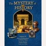 Mystery of History IV