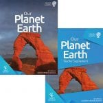 Our Planet Earth Complete