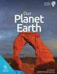 Our Planet Earth Student