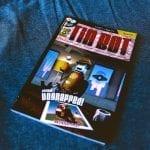 Tin Bot