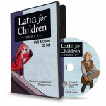 latin b dvd-cd