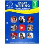 Flight-1-Essay-Writing-Workbook