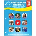 Flight-3-Paragraph-Writing-Workbook