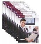AOP Business computer