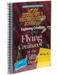 zoology-1-junior-notebooking-journal