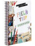 exploring-creation-field-trip-journal